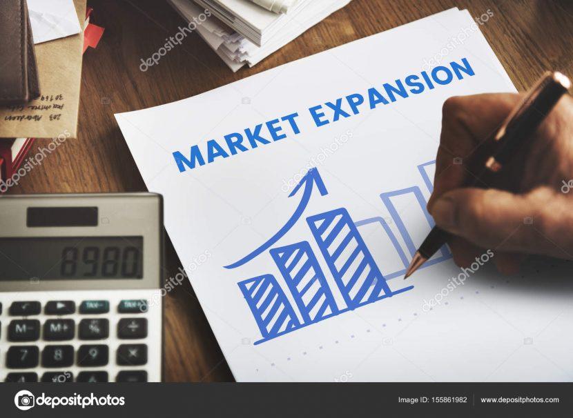 Expandirse a un nuevo mercado: 5 claves