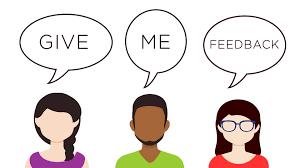 3 Razones por las que sus empleados quieren recibir feedback frecuentemente