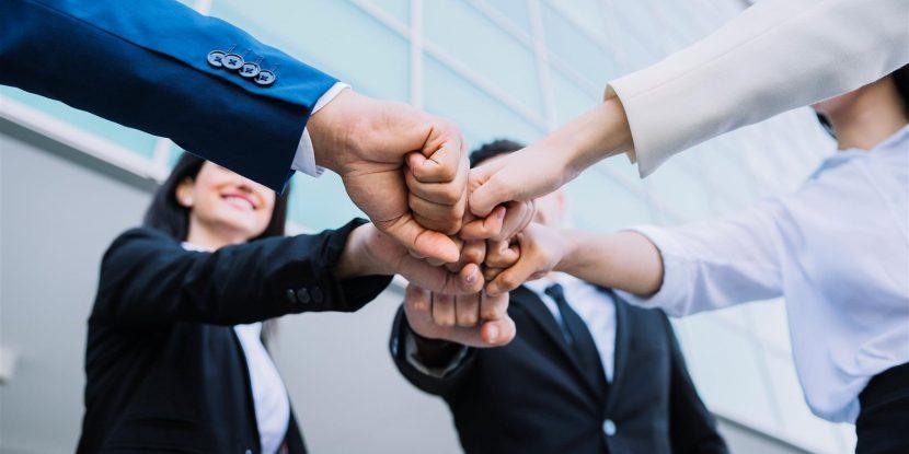 13 Estilos de Liderazgo en Dirección de Equipos