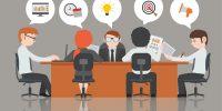 gestion-gerencial-portada