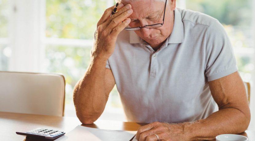 ¿Por qué mueren tan rapido las empresas familiares?