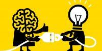 validar-idea-de-negocio