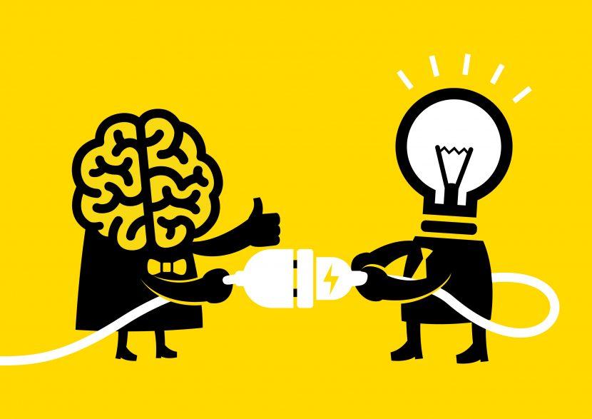 Cómo validar una idea de negocio