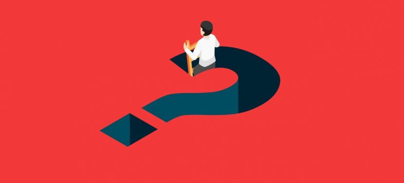6 claves para integrar la incertidumbre en la organización.