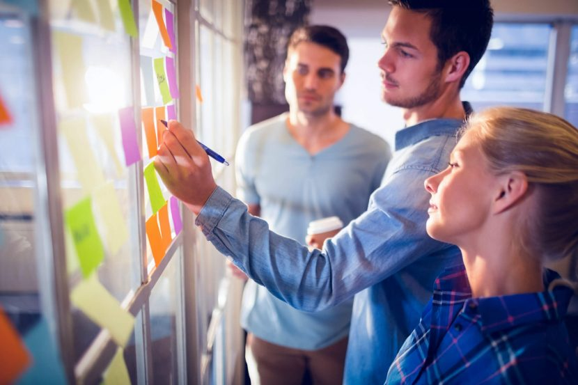 9 modelos de negocio sólidos para tu idea de empresa