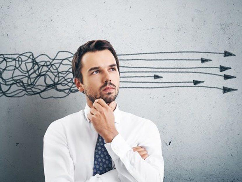 La principal barrera de la innovación está en la mente del directivo