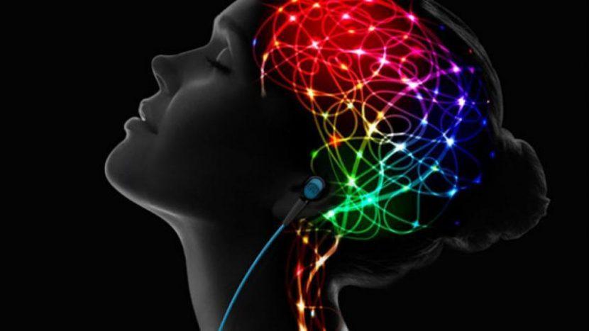 Cómo afrontar la resistencia al cambio con estrategias de neuroplasticidad.