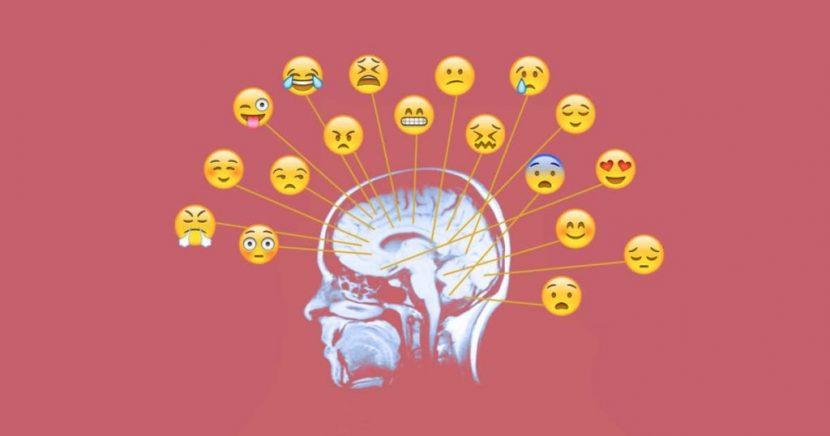 Conciencia Emocional: Las emociones que no gestionas, te controlan