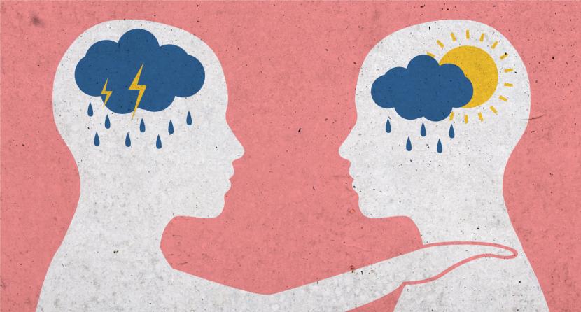 El secreto para liderar el cambio es la empatía