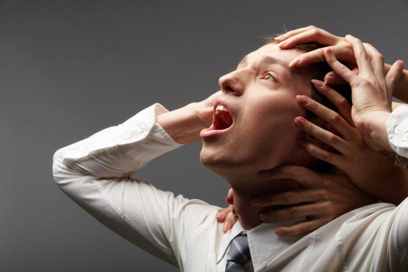 Estrés sobreactuado: el mal de las empresas. Qué es y cómo evitarlo