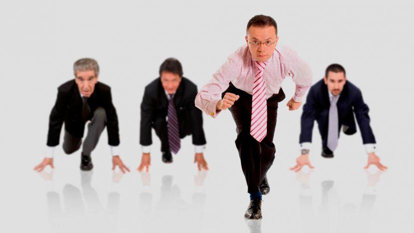 Coaching: conoce las cinco corrientes de formación