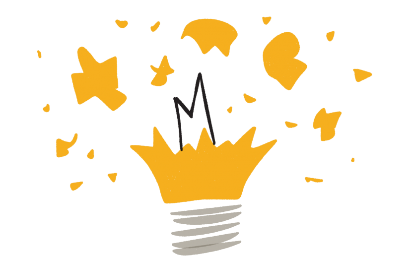 La difícil tarea de innovar