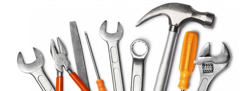 8 Herramientas de Gestión Empresarial