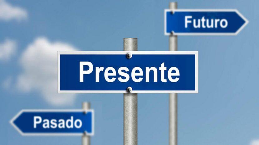 Del feedback al feedforward: 3 claves prácticas para una mejor comunicación