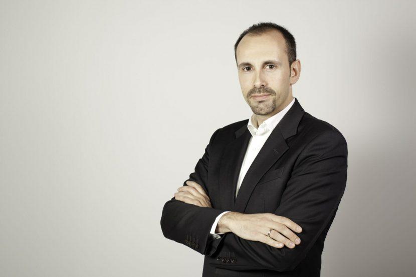 El dilema «Rentabilidad o Crecimiento» en la startup