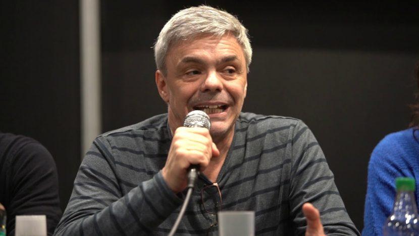 Sebastian Borensztein
