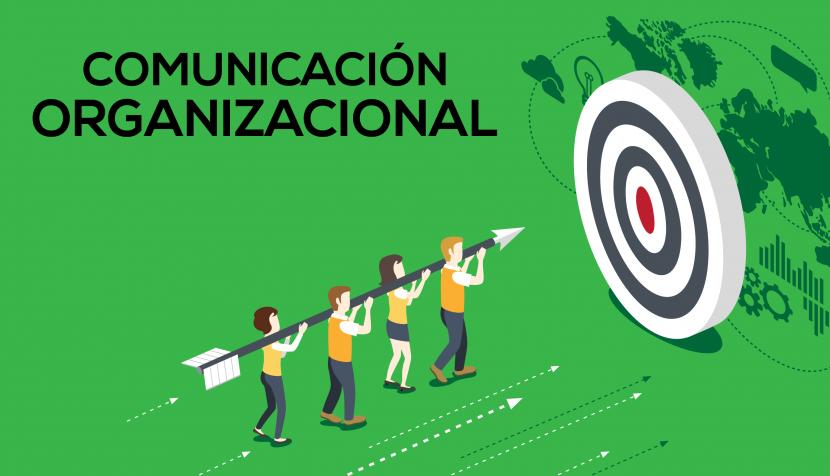 Comunicación como estrategia de conducción