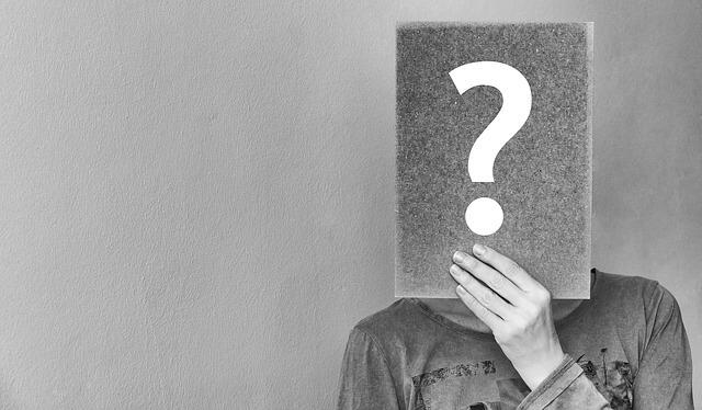 Puntos ciegos psicológicos: Lo que no conoces de ti, te debilita