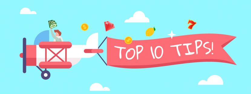 Forbes: 10 lecciones para fundadores y CEOs de startups