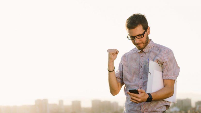 Los millennials, más favorables al intraemprendimiento