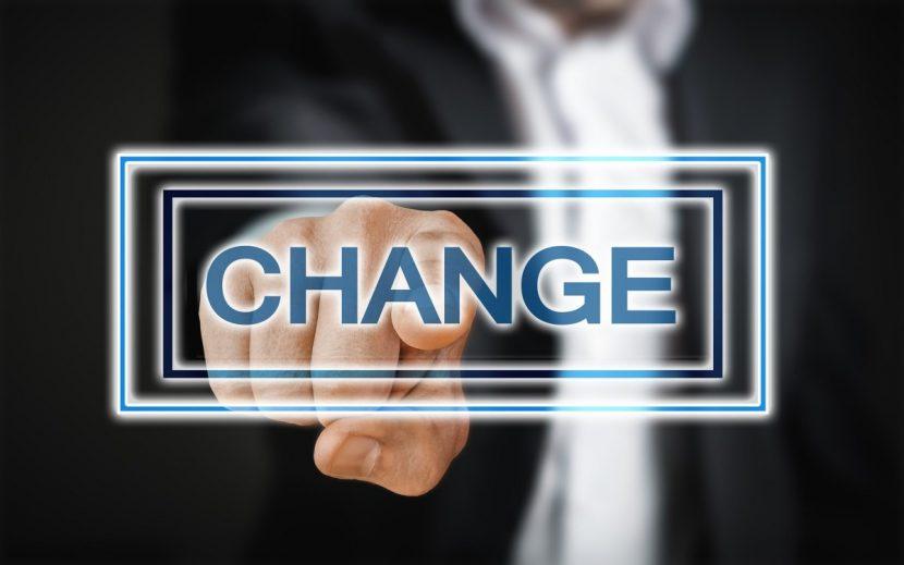 Falsos mitos sobre la transformación de las empresas