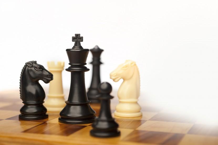 El control estratégico de la empresa