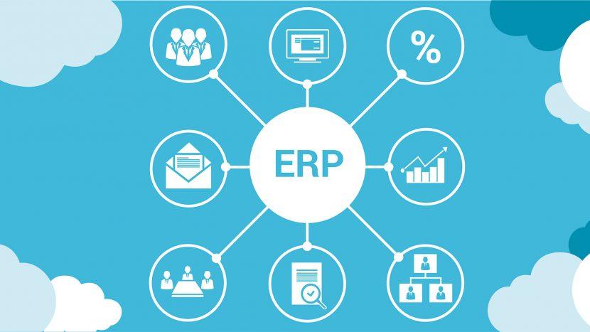 Hoja de ruta para implementar un ERP