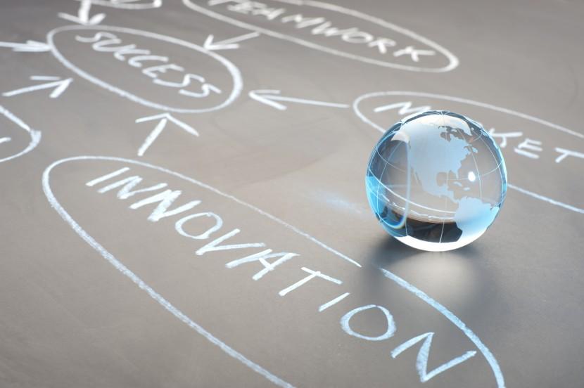 Gestión de la Innovación. Las 5 mentiras y las 3 decisiones estratégicas.