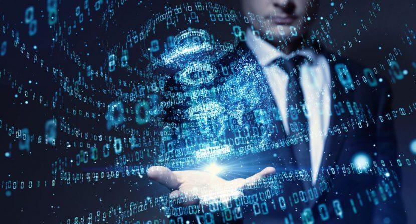 Cinco mitos de la transformación digital que todo emprendedor debe conocer