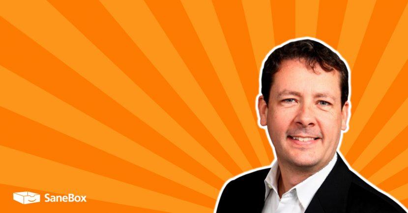 """Kevin Kruse: """"15 secretos de la gente exitosa sobre la gestión del tiempo"""""""
