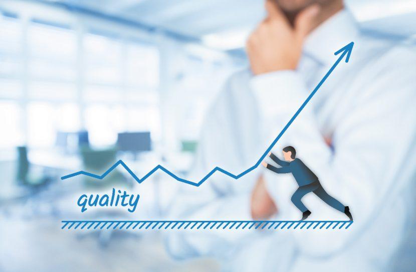 La importancia de medir la Calidad en el Servicio