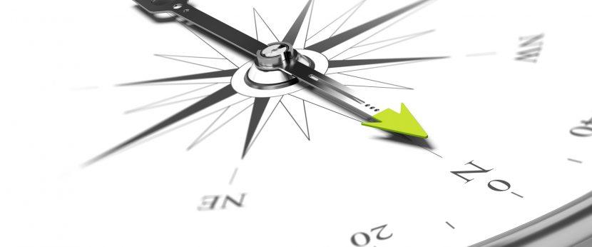 Cómo tu Misión y Visión pueden estar alejando tus clientes