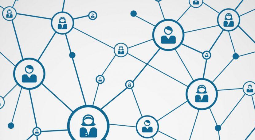 El futuro de las organizaciones pasa por la redarquía