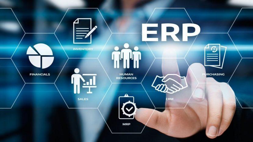 Cómo seleccionar el mejor ERP para su empresa y no morir en el intento