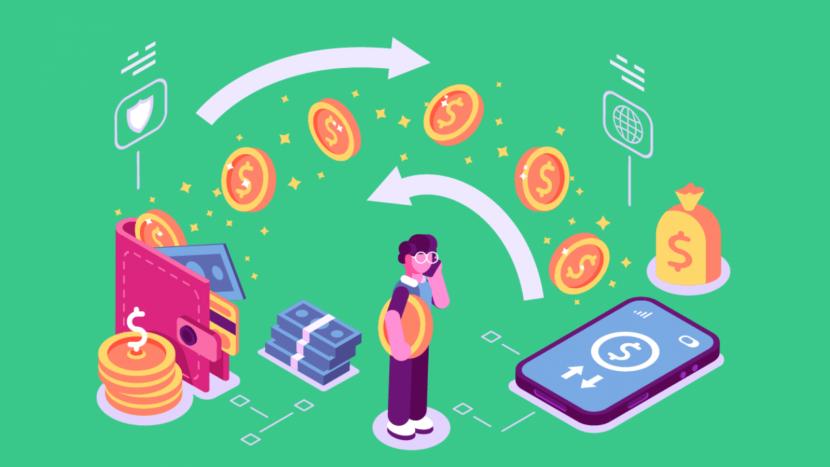 4 Consejos expertos para mejorar tu flujo de efectivo