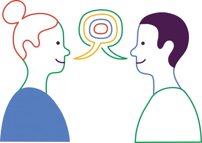 Claves para una Buena y Eficaz Comunicación