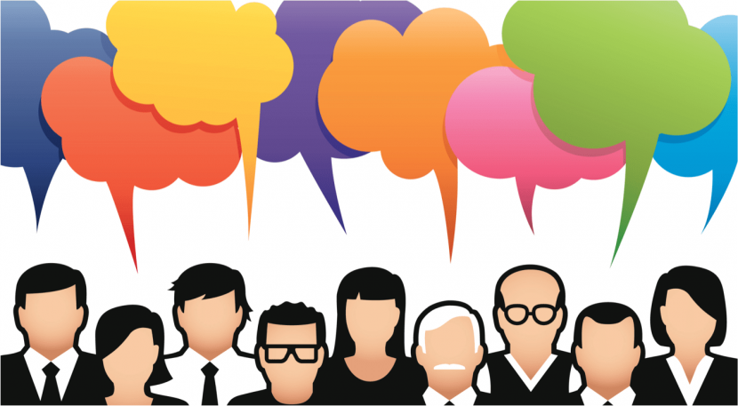 Diez tendencias en comunicación interna