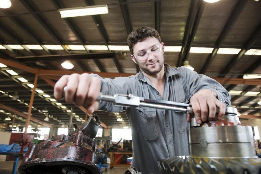 Año nuevo, metas nuevas ¿Cómo implicar a los trabajadores en los retos de la pyme?