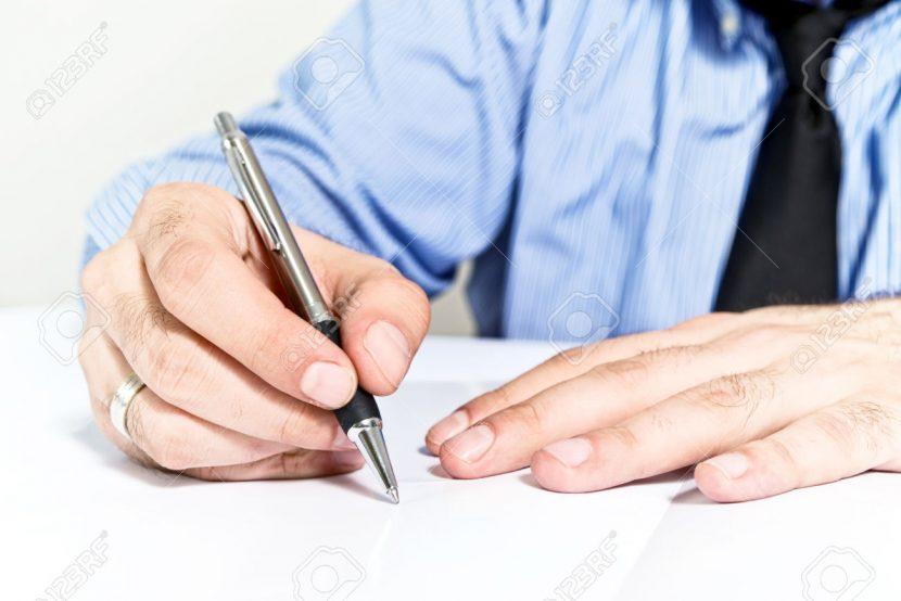 Puntos a conocer antes de firmar un contrato de software ERP