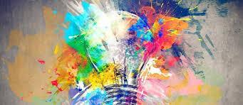 Creatividad e innovación como estilo de gestión