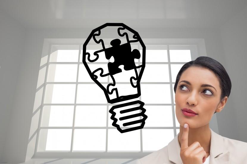 """""""La Idea"""" es solo la Cuota Inicial de cualquier Emprendimiento"""