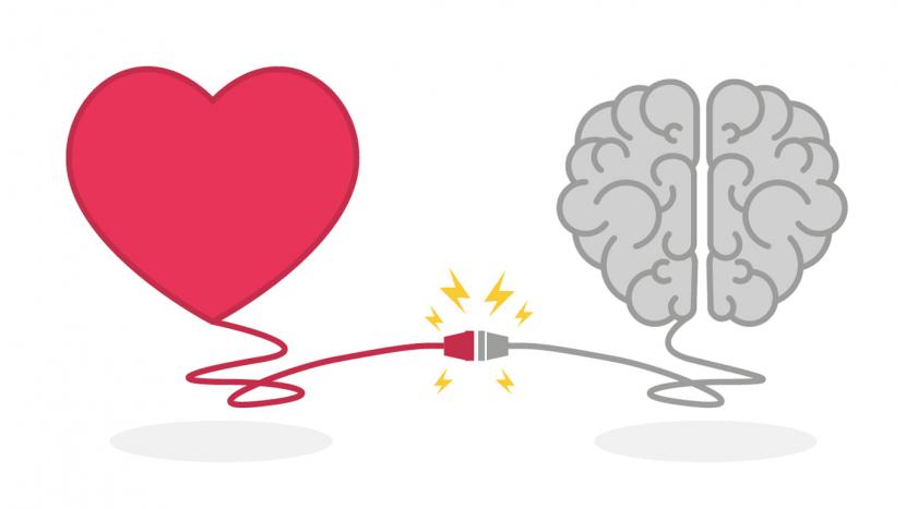 Tener inteligencia emocional es buen negocio