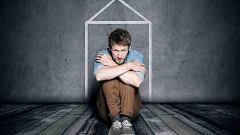6 consejos de networking para emprendedores introvertidos