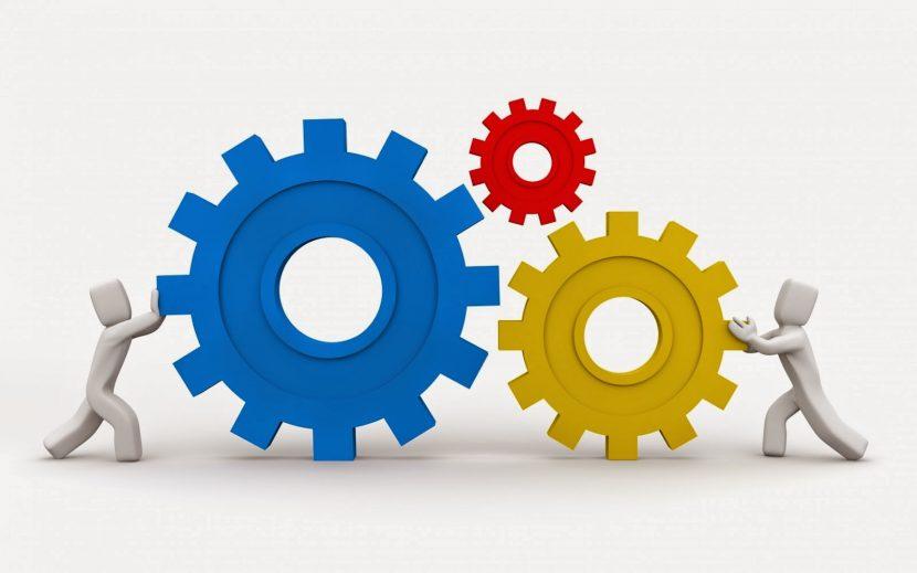 Beneficios de la Mejora Continua en PYMES