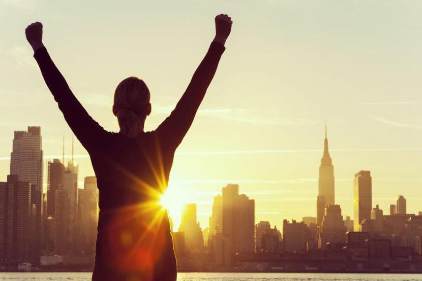 El éxito para tu Emprendimiento en el 2020: 6 cosas a tener en cuenta – II