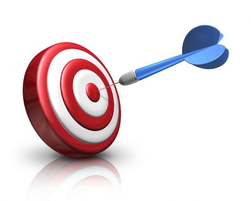 7 claves para formular bien un objetivo y lograrlo