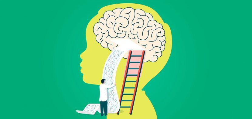 El conocimiento como enemigo del conocimiento