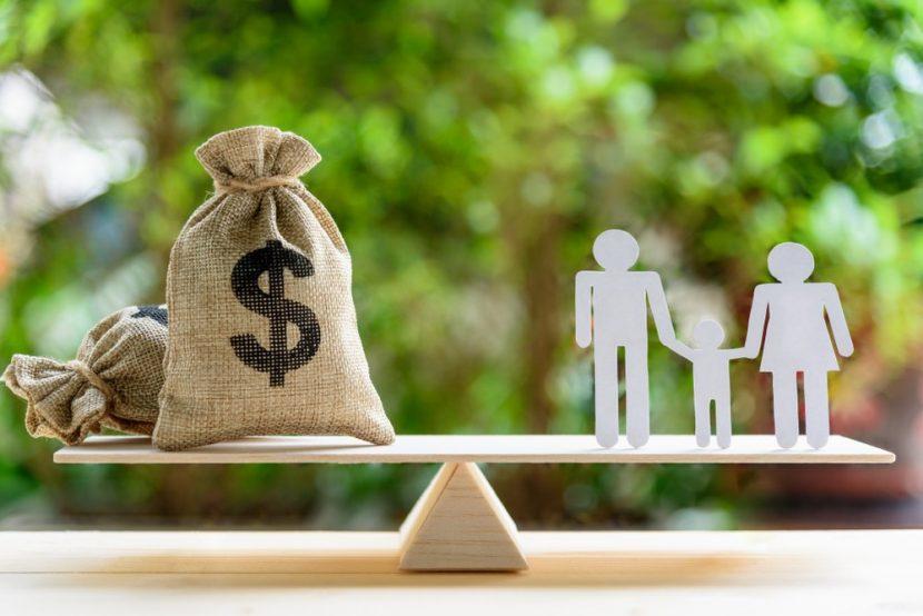 Los sueldos en la empresa familiar: lo bueno, lo malo… ¡y lo justo!