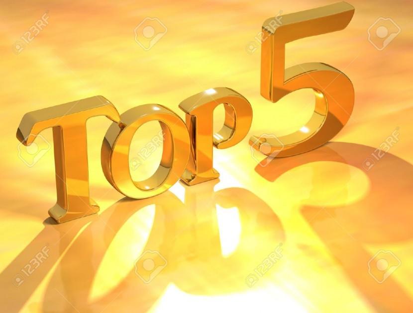 5 habilidades de los líderes innovadores