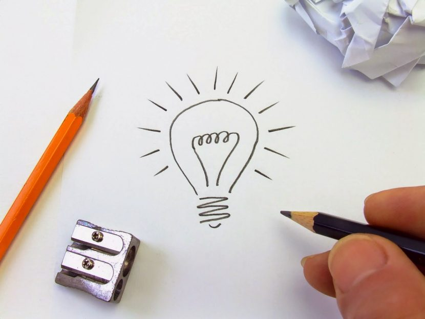 Liderar– Innovar– Transformar: Una visión integrada